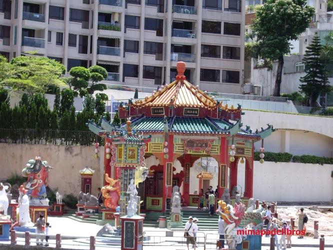 HONG KONG (047)