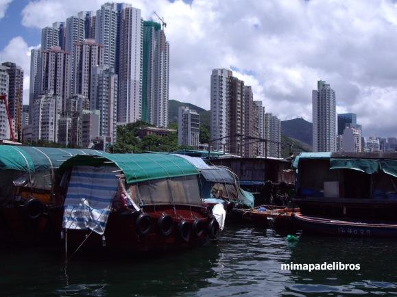 HONG KONG (057)