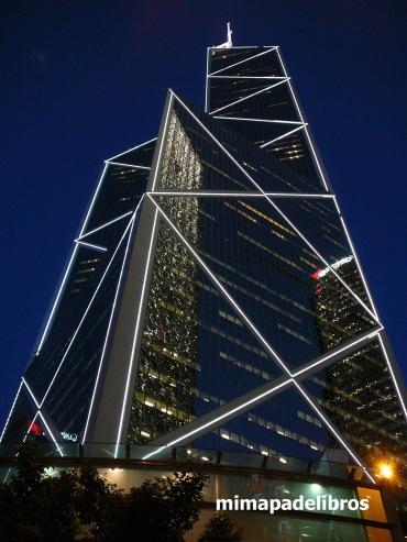 HONG KONG (093)
