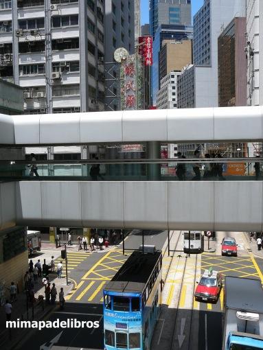 HONG KONG (141)