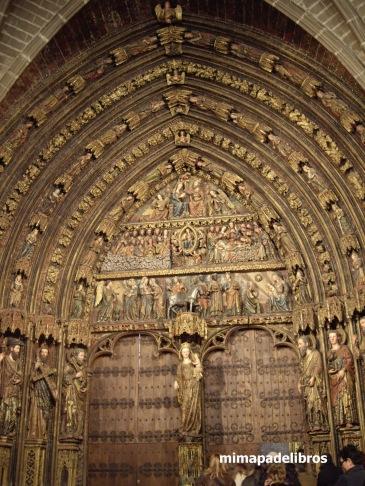 iglesia-laguardia-4